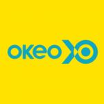 Okeo Shop